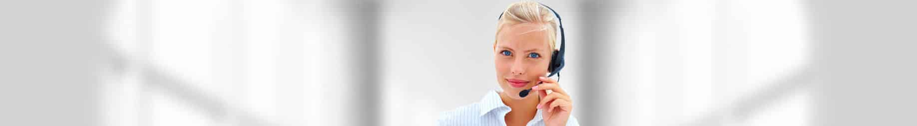 Outsourced Appointment Setting | Medical Call Centers | Healthcare Call Centers | Healthcare Call Center | Healthcare Outsourcing | Appointment Setters | Outbound Call Center | Appointment Setting Services | Appointment Setting Call Centers | Appointment Setting Services | Outbound Call Centers | Lead Generation | Latin America | United States | UK | Europe