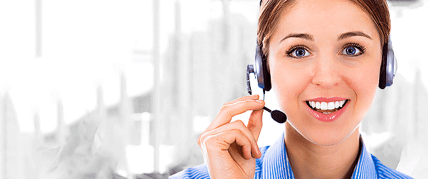 Below Market Pricing | Call Center Service | International | Call Center Company