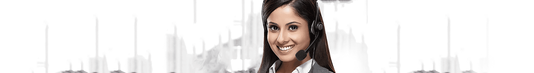 Indian Technical Support | Onshore Call Center | India Call Centers | India Tech Support | Best Applications | Call Centers India | Back Office Support | Inexpensive Call Centers | Call Center Applications | Offshore Call Centers | Offshore Outsourcing | International Call Center Agencies | Indian Call Centers | Call Centers in India | Outsourcing to India | Contact Centers in India