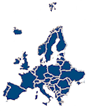 Europe Call Centers