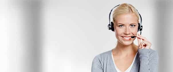Call Center Supplier | Consultation | Call Center Selection | Top Call Centers | Hiring A Call Center | Help Desk Call Center | Call Center Outsourcing