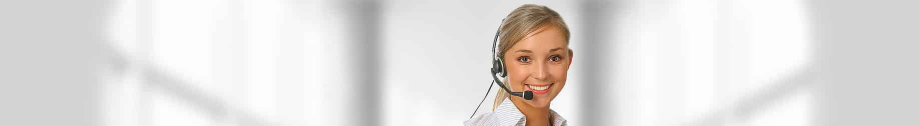 Agencies | E-Commerce Order Taking | E-Commerce Call Centers | Call Center Agents | Overflow Call Centers | Overflow Call Handling | Call Center Provider | Great Customer Experience | Catalog Call Centers | Call Center Culture | Outsourcing Cost | Low Priced Call Center | Call Center Providers | Inbound Call Center | Domestic | International Call Centers | Call Center Culture | Global Call Center Consulting | Contact Center Outsourcing | Catalog Order Taking | Call Center Costs | Outsource | Outsourcing Concerns | Order Taking Services | Call Center Services | Inbound Ordertaking