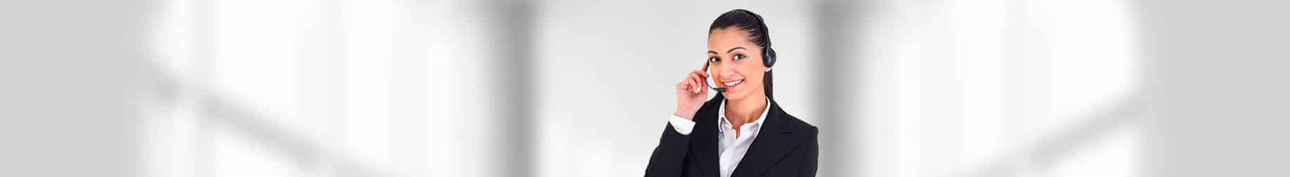 Belize Call Center | Belize | Outsourcing to Belize | Call Centers in Belize | Belize Call Centers | sales