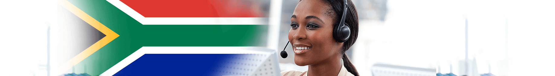 South Africa Call Centres | South African Call Centres | Outsourcing | Call Centres in South Africa | Multilingual Call Centres | Worldwide Call Centers | Customer Support