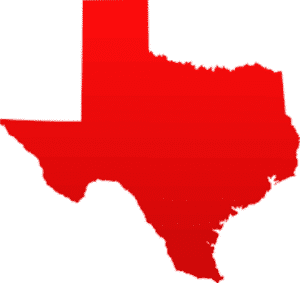 Texas Call Centers | Call Centers in Texas | Call Centers in Dallas | Call Centers in Texas