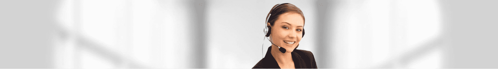 Texas Call Centers | Call Centers in Texas | Call Centers in Dallas | Call Centers in Texas | Call Centers in Austin
