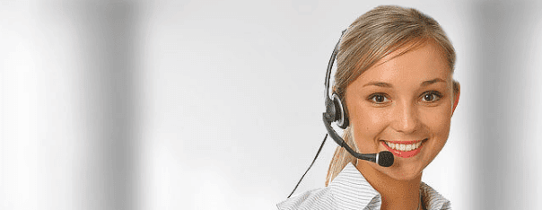 Call Centers in Omaha | Midwestern Call Centers | Call Centers in Chicago | Midwest Call Centers | Call Centers in the Midwest | Iowa Call Centers | Nebraska Call Centers | Ohio Call Centers | Illinois Call Centers | Michigan Call Centers | Minnesota Call Centers | Kansas Call Centers | Indiana