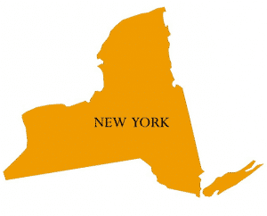 New York Call Centers | New York City | Call Centers in New York | Buffalo Call Centers